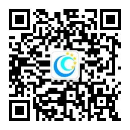 商会微信二维码.jpg